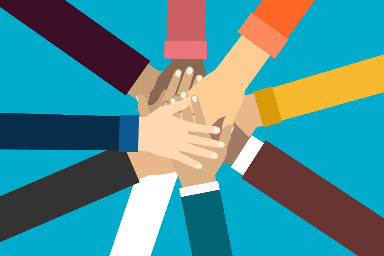 Virosac_fare-la-differenza-insieme